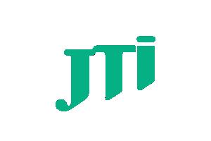 Компания JTI