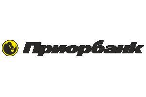 Компания Priorbank