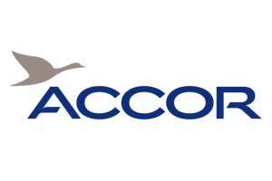 Компания accor
