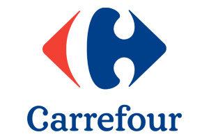 Компания carrefour