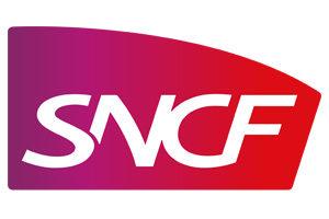 Компания sncf
