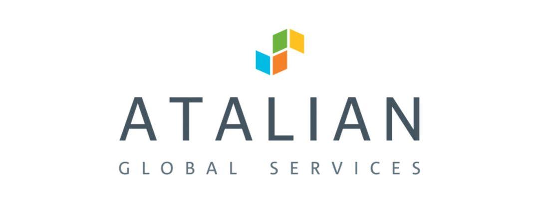 Компания Atalian